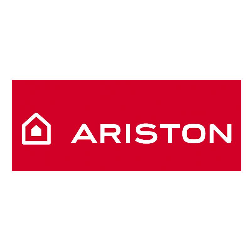 Resultado de imagen de logo ariston